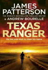 Texas Ranger by James Patterson eBook epub mobi kindle deals discount books
