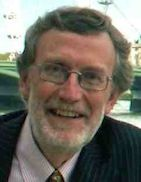 2014:  UK ME Expert, Dr Charles Shepherd, is giving talks in Limerick (May 9), Galway (May 10) & Dublin (May 11). For more info, click http://www.irishmecfs.org/events.html#shepherd