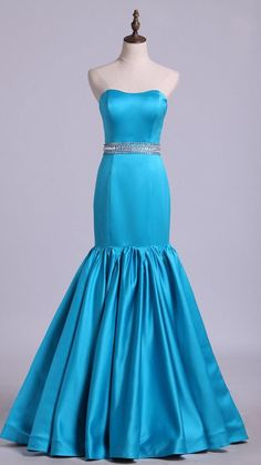 Elegant Prom Dresses, Plus Size Prom Dresses, Junior Bridesmaid Dresses, Cheap Prom Dresses, Strapless Dress Formal, Evening Dresses, Girls Dresses, Flower Girl Dresses, Formal Dresses