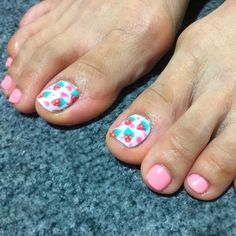 Toe Nails Design With Fruits Accent ❤ 30+ Incredible Toe Nail Designs for Your Perfect Feet ❤ See more ideas on our blog!! #naildesignsjournal #nails #nailart #naildesigns #toes #toenails #toenaildesigns #pedicure Pretty Nail Designs, Toe Nail Designs, Nails Design, Black Stiletto Nails, Toe Nails, Best Armor, Pretty Nails, Nail Polish, Nail Art