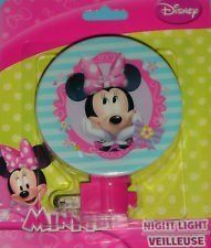 83 Best Minnie Mouse Images Toys Minnie Mouse Toys