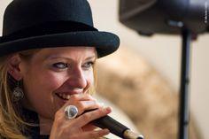 Jazzy Poppin', scatto di Michele Giotto
