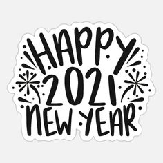 New Year Doodle, New Year Art, Happy New Year Images, Happy New Year 2020, Silvester Party Outfit, Sylvester Party, Kids New Years Eve, New Years Cookies, Happy New Year Banner