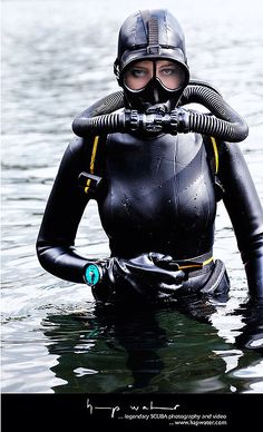 Buy Commercial Diving Tools from Experienced Saturation Diver. Women's Diving, Best Scuba Diving, Diving Suit, Cave Diving, Scuba Diving Equipment, Scuba Diving Gear, Fontainebleau, Womens Wetsuit, Koh Tao