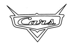 Eu Amo Artesanato: A Turma de Os Carros Disney em Eva com Moldes Best Picture For electric cars For Your Taste You are looking for something, and it i Lightning Mcqueen, Piñata Cars, Jeep Cars, Paper Towel Crafts, How To Make Planner, Disney Logo, Second Birthday Ideas, Glitter Glasses, Car Themes