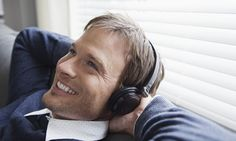 Listening to happy music really CAN make you happier, find researchers #DailyMail
