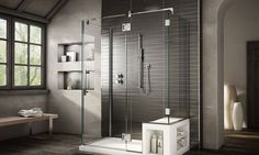 Interesting-Shower-Design-Ideas-(1)
