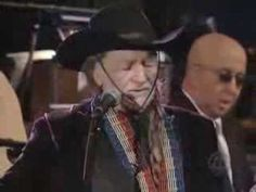 Willie Nelson - You Don't Know Me [Live]