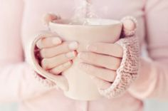 Image shared by Aera. Find images and videos about pink, girly and winter on We Heart It - the app to get lost in what you love. Nail Care Tips, Rose Pastel, Pink Christmas, Christmas Time, Christmas Coffee, Christmas Colors, Christmas Ideas, Merry Christmas, Everything Pink