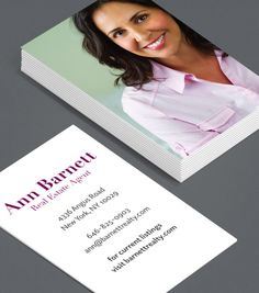 Stylish actor business card template created by mario vila design create customised business cards from a range of professionally designed templates from moo colourmoves