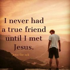 What a Friend I have in Jesus! Prayer Quotes, Bible Verses Quotes, Bible Scriptures, Faith Quotes, Godly Quotes, Religious Quotes, Spiritual Quotes, Positive Quotes, Christian Faith