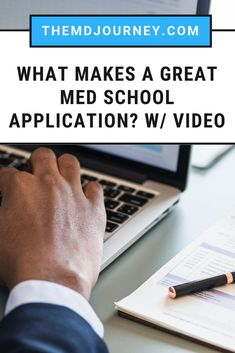 great medical colleges