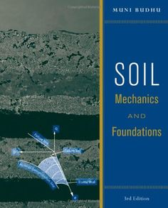 Solutions manual an introduction to geotechnical engineering 2nd soil mechanics and foundations 3rd edition fandeluxe Image collections