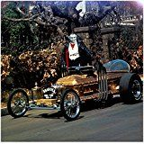 #8: The Munsters Family Al Lewis as Grandpa Looking at Dragula by House 8 x 10 Photo http://ift.tt/2cmJ2tB https://youtu.be/3A2NV6jAuzc