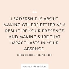 Inspirational Quotes about Work : Quotes About Leadership : Quotes From Female Leaders to Inspire Your Most Succe… Frases Girl Boss, Boss Babe Quotes, Boss Babe Motivation, Work Motivation, Quotes Dream, Life Quotes Love, Be That Girl Quotes, Make Others Happy Quotes, Change Quotes