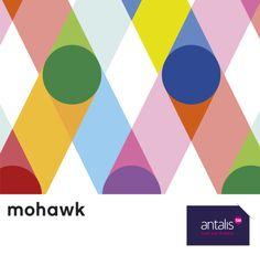 Mohawk Superfine Digital s i-Tone® – prémiový nenatieraný papier pre digitálnu tlač