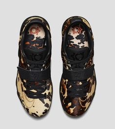 88fc8c9836a the Nike KD 7 EXT