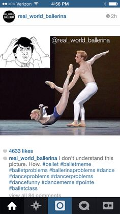 @real_world_ballerina