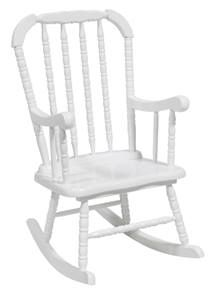 Cool Jenny Lind Childs Rocker Classic White Plastic Chair Unemploymentrelief Wooden Chair Designs For Living Room Unemploymentrelieforg