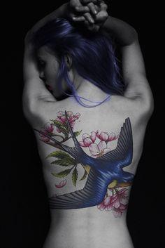 nice Ink