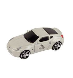 Diecast Toy Vehicles 51023: Wholesale Lot Of 144 Maisto 1 64 Scale Nissan Car 370Z Promo Item Your Logo Here -> BUY IT NOW ONLY: $544.32 on eBay!