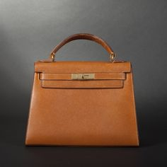 Kelly handbag on Pinterest | Handbags, Hermes Birkin and Hermes