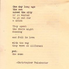 """Hurricane """" The blooming of madness"""" poem Christopher Poindexter The Words, Pretty Words, Beautiful Words, Poem Quotes, Life Quotes, Word Porn, In This World, Favorite Quotes, Quotes To Live By"""