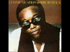 I'm Looking For A Love~ Bobby Womack.  R.I.P.aradise Mr. Womack!   Your genius will be greatly missed!  (March 4, 1944 − June 27, 2014).