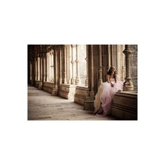 Dreamland ❤ liked on Polyvore featuring backgrounds, pictures, people, photos, pics and scenery