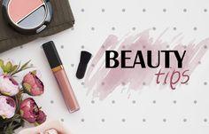 Η αλήθεια είναι ότι κάποια μικρά tips μας βοηθούν να επιτύχουμε το αποτέλεσμα που θέλουμε και ίσως με λιγότερο κόστος.Έτσι μοιράζομαι μαζί σου κάποια beauty tips που χρησιμοποιώ στην καθημερινότητα μου και σου προτείνω να τα δοκιμάσεις και εσύ.15 beauty tips που θα κάνουν την ζωή σου πιο εύκολη και θα σε βοηθήσουν να εξοικονομήσεις χρήματα!1.Φτιάξε πίλινγκ προσώπου στη στιγμή, με δυο υλικά:λάδι και ζάχαρη. Θα χαρίσει λάμψη και ενυδάτωση στην επιδερμίδα.2.Μέτα την αποτρίχω Life Inspiration, Social Media Tips, Life Hacks, Blog, Blogging, Lifehacks