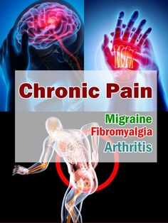 With chronic pain, there can be several factors that cause it. Inflammation in the body is well known in regards to chronic pain, as is nerve damage. Chronic Pain, Fibromyalgia, Healthy Lifestyle Changes, Migraine, Physical Activities, Arthritis, Factors, Natural Remedies, Wellness
