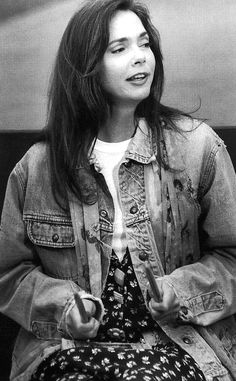 Nanci Griffith, my alltime favorite female singer. | My Favorite Musicians and Bands ...