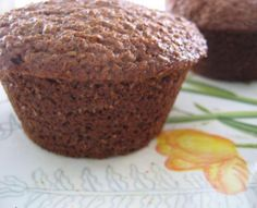 Rose Cafe Bran Muffins with Raisins Protein Muffins, Bran Muffins, Baking Muffins, Breakfast Muffins, Healthy Muffins, Healthy Food, Breakfast Potatoes, Mini Muffins, Breakfast Dishes