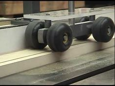 Tablesaw Solutions Stock Manager - YouTube
