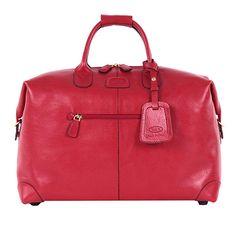 Foldable Medium Funda para Mochila 78 Centimeters 1 Rojo Red SAMSONITE Global Travel Accessories