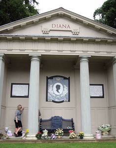 66 Best Diana Dead Images Princesses Lady Diana Spencer Princes