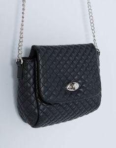 Bershka Malaysia - Bags - Accessories
