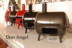 How To Use Charcoal Grill? Charcoal Grill Smoker, Best Charcoal Grill, Gas Bbq, Barbecue Grill, Metal Projects, Welding Projects, Custom Smokers, Wood Burner Stove, Mini Grill