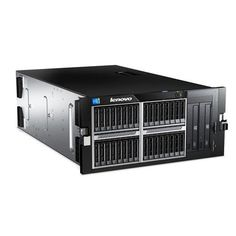 available best price list for Lenovo Rack Servers in hyderabad, telangana, we provide all Lenovo Servers with reasonable price in hyderabad, Lenovo Rack Servers, Lenovo Servers india Hyderabad, Chennai, Showroom, Home Appliances, Hot, Online Shopping, India, House Appliances, Goa India