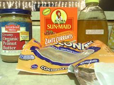 Banana Boat Ingredients . scd, gaps legal