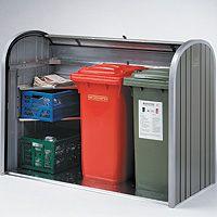 Biohort StoreMax Storage Unit