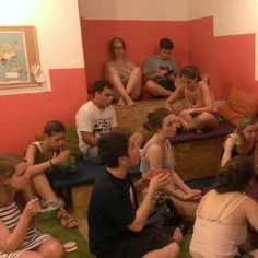 Workaway in Hungary. Looking for brave people to join our receptionist team in our downtown hostel in Budapest Receptionist, Hostel, Hungary, Budapest, Brave, Join, Wrestling, Sports, People
