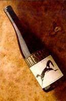 Firesteed Pinot Noir (2009), a Oregon Pinot Noir by Firesteed Cellars