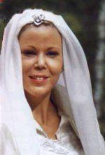 Kalina, princess of Bulgaria