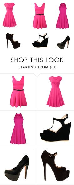 """""""Untitled #407"""" by megibson2005 on Polyvore featuring Pilot and Erté"""