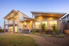 24 best split level house plans images diy ideas for home, livingsplit level home designs with goodly modern another split level home design house decoration tropical house