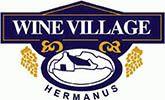 Wine Village Hermanus Juventus Logo, Farms, Team Logo, Wine, Haciendas, Homesteads, The Farm, Farm Houses