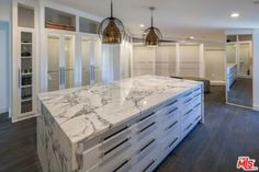 John-Legend-And-Chrissy-Teigen-Beverly-Hills-Real-Estate-Closet-2