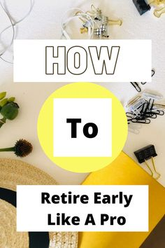 How would you like to be one of the lucky ones that retired early and is now financially independent? Sounds pretty good right? I thought so. I have done research on the exact methods those people are using to retire early and be financially independent. This doesn't mean you HAVE to have a million dollars in the bank. FI is what you can live off of. So think about living below your means. But if the tradeoff of freedom is worth it you will want to read this article. #FIRE #Retireearly… Paying Off Student Loans, Student Loan Debt, Investing Money, Saving Money, Typical Interview Questions, Living Below Your Means, Simple Math, Managing Your Money, Frugal Living Tips