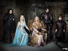 Game-of-Thrones-Bastidores-da-EW-07.jpg (595×447)